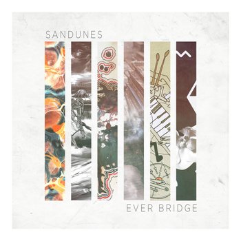Ever Bridge cover art