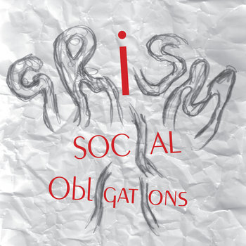 Social Obligations cover art