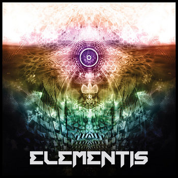 Elementis cover art