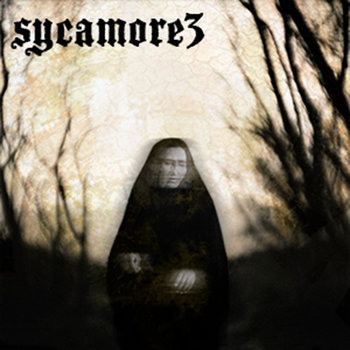 Sycamore 3 cover art