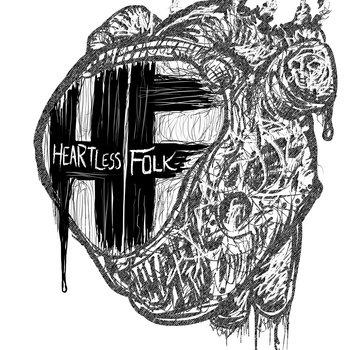 Heartless Folk cover art