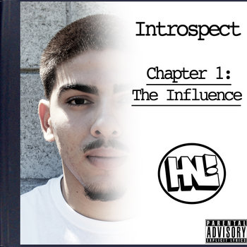 Chapter 1: The Influence cover art