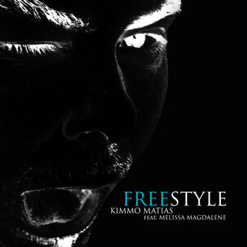Freestyle (Single) cover art