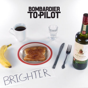 Brighter cover art
