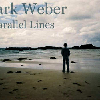 Parallel Lines cover art