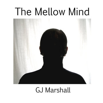 The Mellow Mind cover art