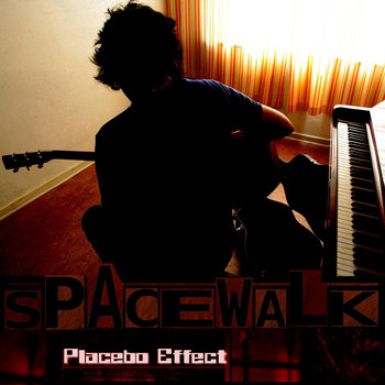 Placebo Effect cover art