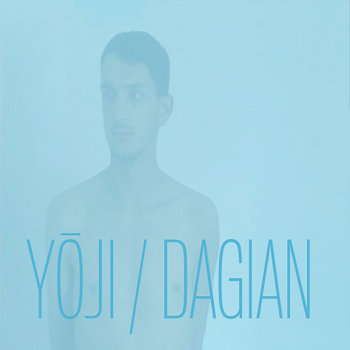 Yōji / Dagian cover art