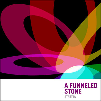 A Funneled Stone cover art