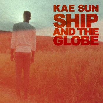 Ship and The Globe cover art