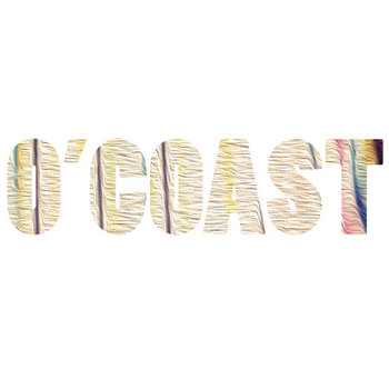 o'coast cover art