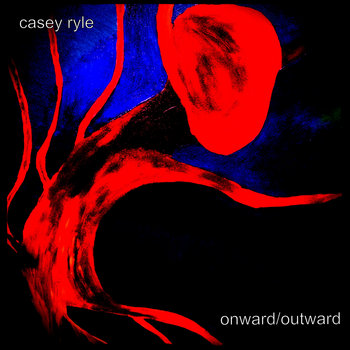 Onward/Outward cover art