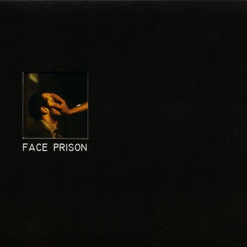 Face Prison cover art