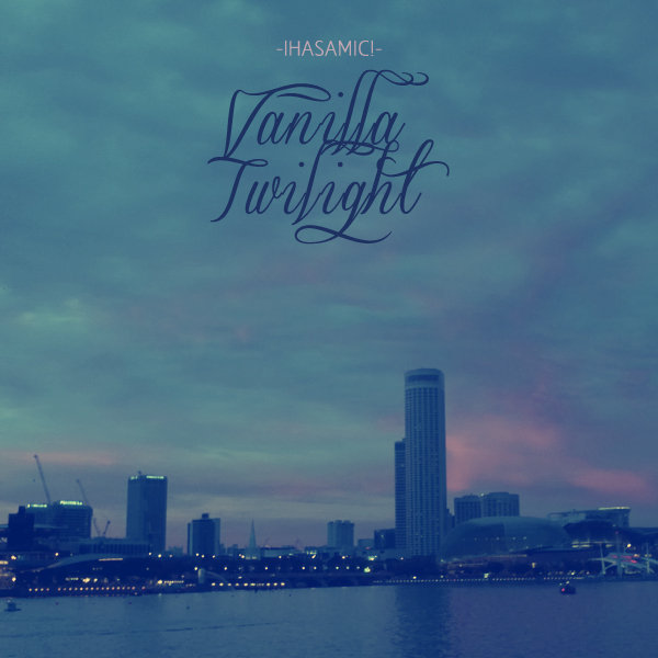 vanilla twilight owl city from covers by ihasamicOwl City Vanilla Twilight Album Cover