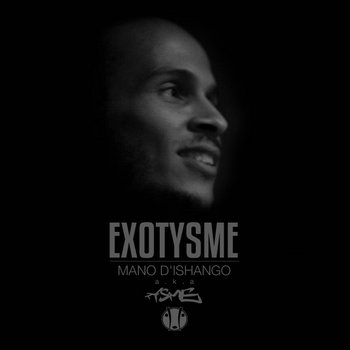 EXOTYSME cover art