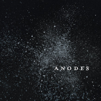 anodes cover art
