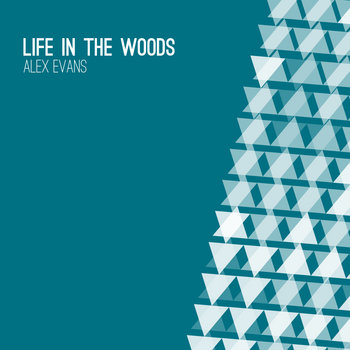 Life in the Woods cover art