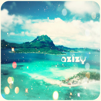 ziz Breeze cover art