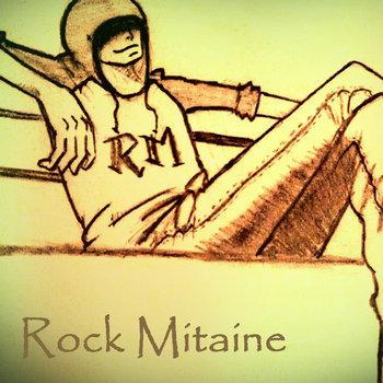 http://rockmitaine.bandcamp.com/album/rock-mitaine-bandcamp