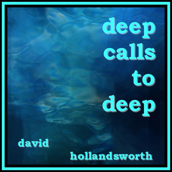 Deep Calls To Deep cover art