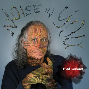 Noise In You cover art