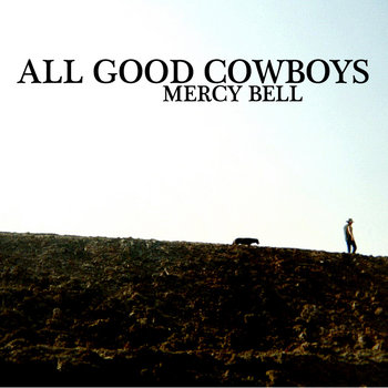 All Good Cowboys cover art