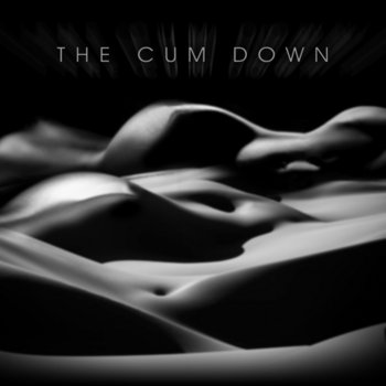 The Cum Down cover art