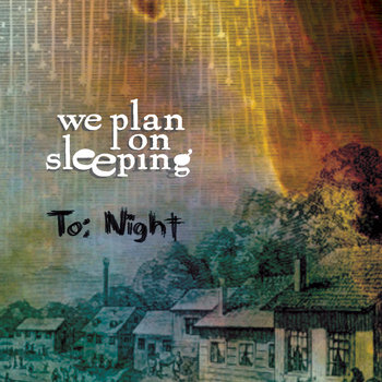 To: Night cover art