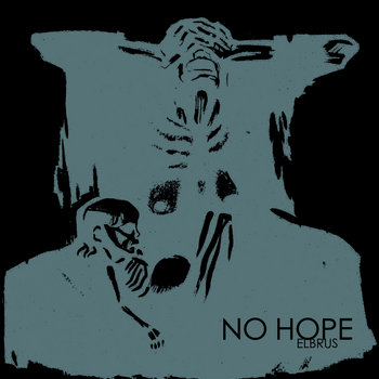 No Hope cover art