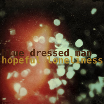 Hopeful Loneliness cover art