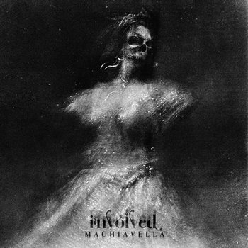 Machiavella (Single) cover art