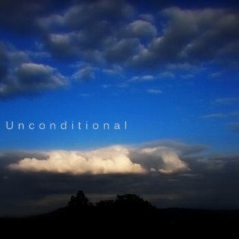 Unconditional Cover