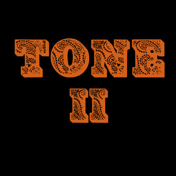 Tone II cover art