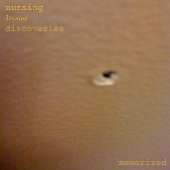 Memorized cover art