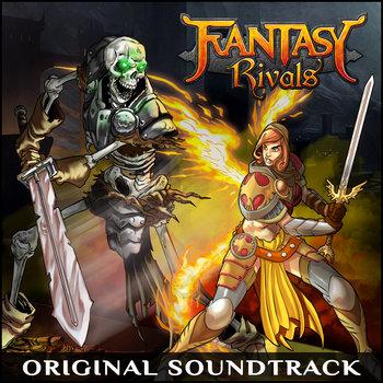 Banner Fantasy Rivals