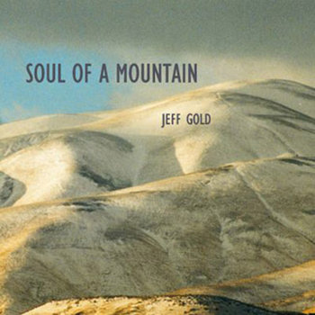 Soul of a Mountain cover art