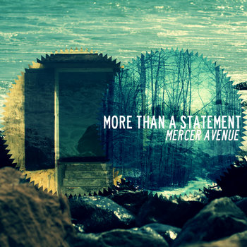 More Than A Statement cover art