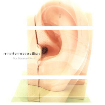 Mechanosensitive cover art