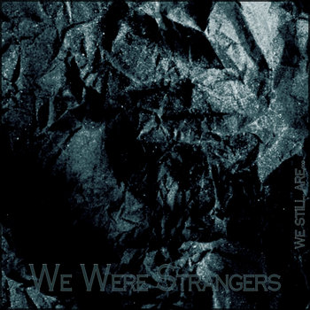 We Still Are... (CD 1) Where Will It End...? cover art