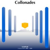 Sampler - Column 3-57 1995-1999
