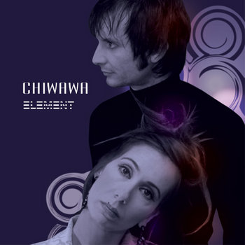 Element cover art