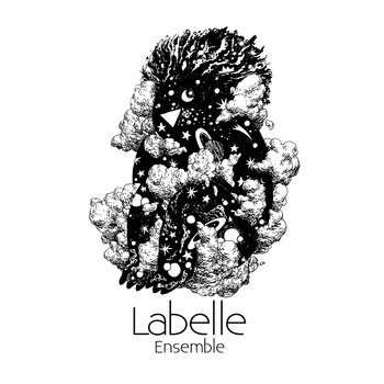 Labelle - Ensemble cover art