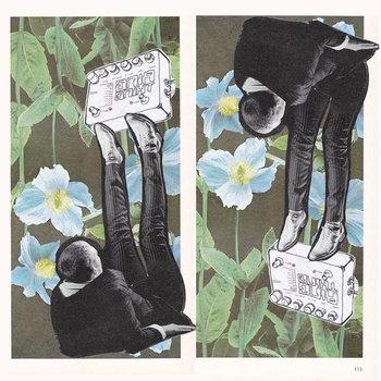 M.P.D.G cover art