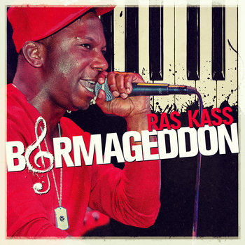 BARMAGGEDON DOWNLOAD 2.0 cover art