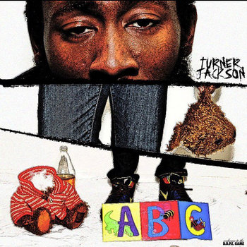 ABC cover art