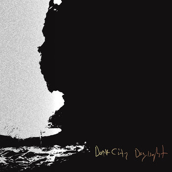 Dark City Daylight cover art