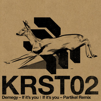 KRST02. If it&#39;s you cover art