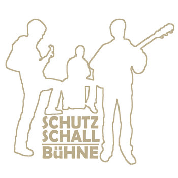 Bühne cover art