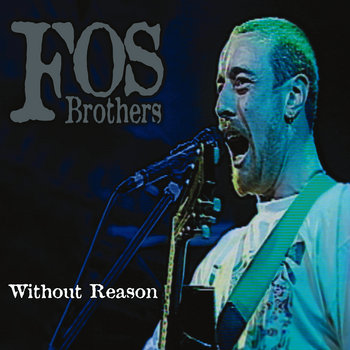 Without Reason cover art