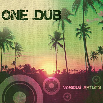 One Dub cover art